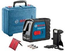 Bosch GLL 2 Professional (0 601 063 701)