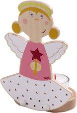 Haba Teelichthalter Engel Ella (7653)