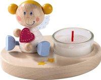 Haba Teelichthalter Glücksengel (5162)