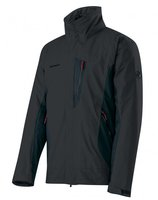 Mammut Kian 5-S Jacket Men Graphite