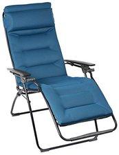 Lafuma Futura Clippé Air Comfort blau