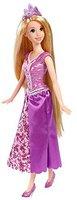 Mattel Disney Princess Draw 'n Style Hair Rapunzel