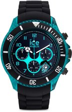 Ice Watch Sili Chrono Big Big