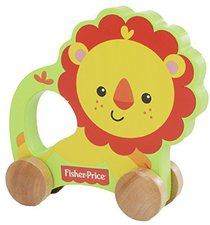 Fisher Price FPW001
