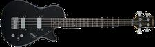 Gretsch Junior Jet II Bass Black