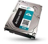Seagate Archive HDD SATA 5TB (ST5000AS0011)