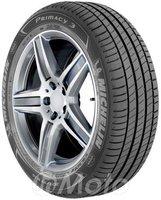 Michelin Primacy 3 205/55 R16 94V