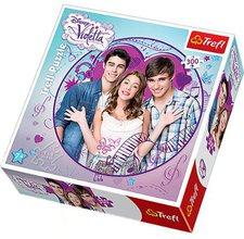 Trefl Disney Violetta und ihre Freunde (300 Teile)