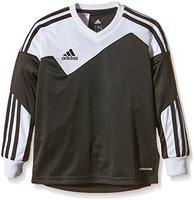 Adidas Toque 13 Trikot langarm black/white