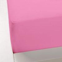 Formesse Bella Donna Jersey Alto (120-130 x 200-220 cm) rosa