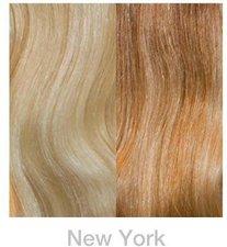 Balmain Hair Dress New York