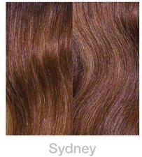 Balmain Hair Dress Sydney