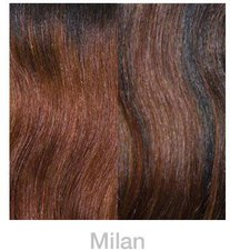 Balmain Hair Dress Milan