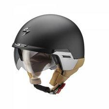 Scorpion EXO-100 Padova II
