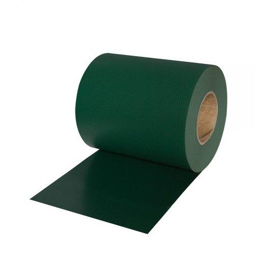 Jarolift Sichtschutzstreifen PVC BxH: 40 m x 19 cm