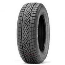 Interstate Tire Winter IWT2 205/60 R16 96H