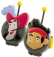 IMC Toys 260221JP - Jakes Walkie-Talkie