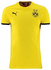 Puma BVB T7 T-Shirt 2014/2015