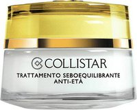Collistar Anti-Age Sebum-Balancing Treatment (50 ml)