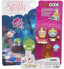 Hasbro Angry Birds Stella Multipack