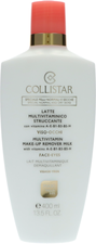 Collistar Multivitamin Make-Up Entferner (400 ml)