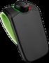 Parrot Minikit Neo 2 HD grün