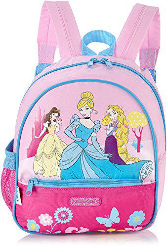 Samsonite Rucksack Disney Wonder Backpack S
