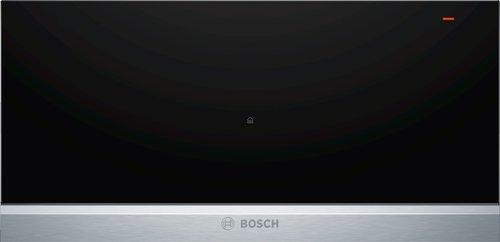 Bosch BID630NS1