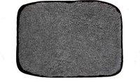 Karlie Hundekissen Vetbed Anti-Slip Oval (80 x 50 x 2 cm)