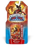 Activision Skylanders: Trap Team - Trail Blazer