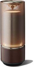 Yamaha Relit LSX-70 bronze