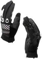 Oakley Automatic Glove Black
