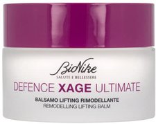 Bionike Defence Xage Ultimate Rich (50 ml)