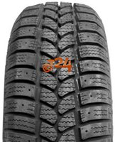 Taurus Tyres 501 205/55 R16 94T