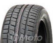 Interstate Tire Winter SUV IWT-3D 225/65 R17 102H