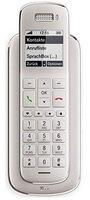 Telekom T-Com Speedphone 30