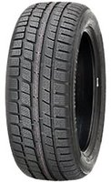 Interstate Tire Winter SUV IWT-3D 235/55 R18 104V