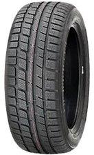 Interstate Tire Winter SUV IWT-3D 235/55 R18 104V