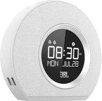 JBL Horizon Bluetooth Uhrenradio