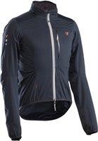 Bontrager RXL Stormshell Jacket black