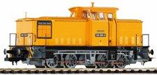 Piko Diesellokomotive 106.2 DR (59429)