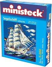 Ministeck Segelschiff (31808)