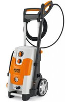 STIHL RE 143