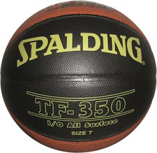 Spalding TF 350 Indoor/Outdoor