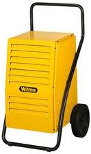 Wilms KT 60 Eco
