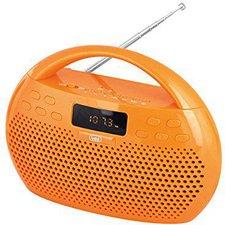 Trevi KBB 308 (Orange)