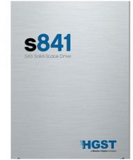Hitachi s841 800GB