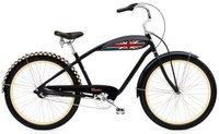 Electra Bicycle Cruiser Mod 3i