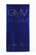 Gian Marco Venturi GMV Energy Eau De Toilette