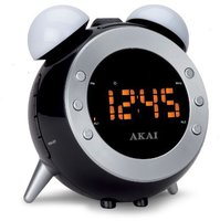 Akai AR280P